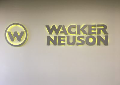 Wacker Neuson Light