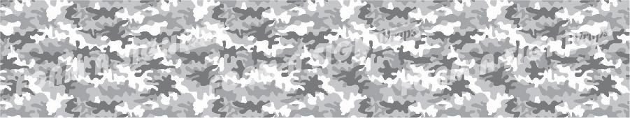 stock wrap for vinyl boat wrap army grey camo