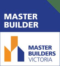 master builder sign
