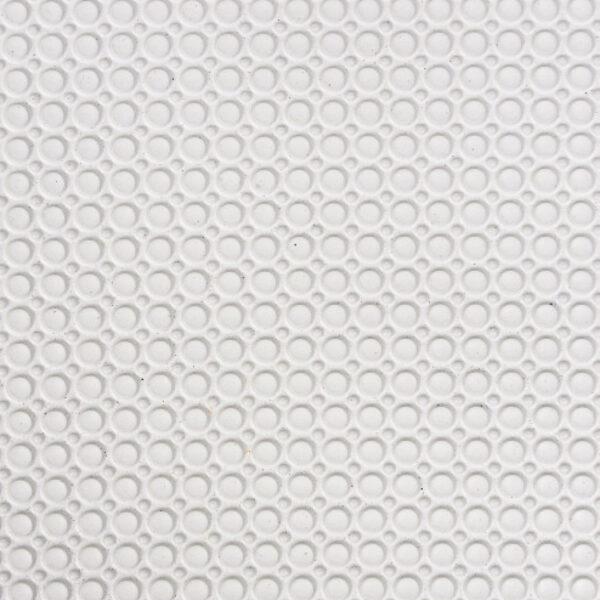 white octi tread Boat Carpet replacement
