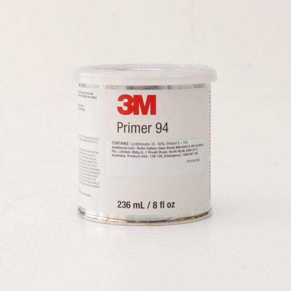 3m primer 94 236mls for sale