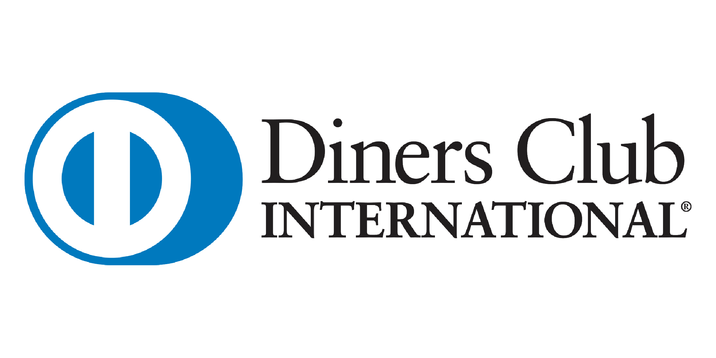 Diners Club payments accepted