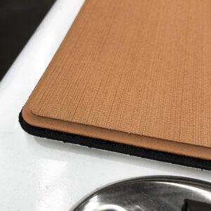 udek foam marine flooring