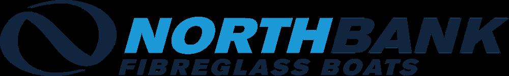 Northbank Boats logo