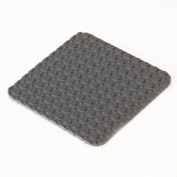Dark Grey Octi tread sample