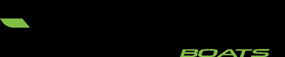 Revival Boats logo