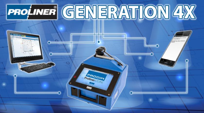 proliner generation 4x boat flooring technology