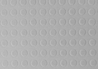 U-Dot light grey boat flooring
