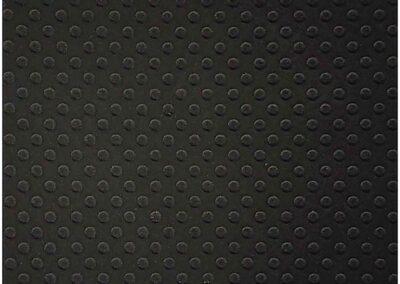 Nano Dot Nano-DOT boat flooring black