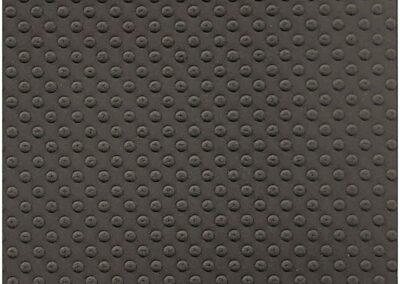 Nano Dot Nano-DOT boat flooring steel grey