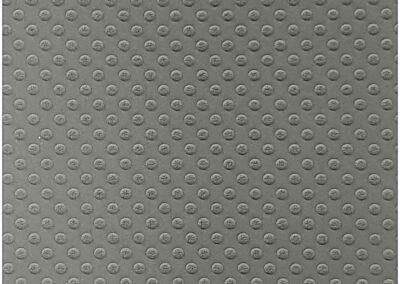 Nano Dot Nano-DOT boat flooring winter grey